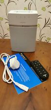 Bose Soundtouch 10 Wi-Fi Bluetooth Remote In White