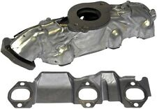 DORMAN 674-918 REAR EXHAUST MANIFOLD FOR UPLANDER VENTURE ALERO GRAND AM RELAY