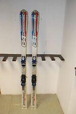 Dynastar Speed Omeglass 64 Speed 157 cm Ski + Look Pivot 12 Speed Bindings