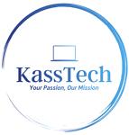 KassTech