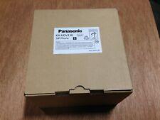 Panasonic KX-HDV130 SiP Phone Black Brand NEW in the Box