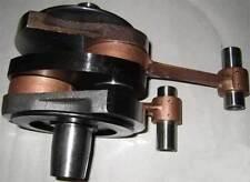 Motor- & Antriebsteile