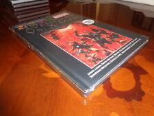 Marvel - Avengers vs. X-Men (Part 2) - Marvel Graphic Novel Collection - Sealed