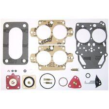 Solex Pierburg 35/38EEIT carburettor service gasket kit FORD 2.3/2.8 V6 Granada