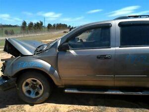Rear Drive Shaft 2WD 5.7L Fits 04-09 DURANGO 172242