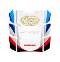 PARASERBATOIO HONDA AFRICA TWIN CRF 1000 L ADVENTURE SPORTS GP-540 (Tricolore)
