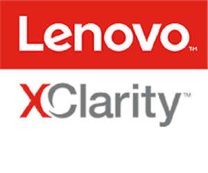 4L47A09132 - Lenovo XClarity Standard to Advanced Upgrade (e-FoD, Electronic)