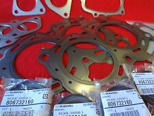 Head Gasket Kit for Subaru WRX Impreza EJ205 2.0 TURBO 2000-2005 OEM MLS