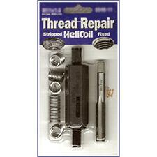 HELICOIL 5546-12 Rosca Kit de reparación, 12mm X 1.75NC