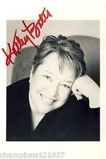 Kathy Bates ++Autogramm++ ++Titanic++