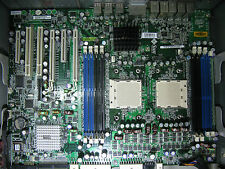 Sun Ultra 40 Motherboard P/N 375-3343 Used