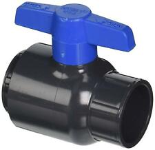Spears 2622-012G Pvc Schedule 80 Utility Ball Valve