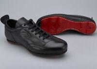 Original Brand new Handmade Pantofola D'Oro Superleggera Shoes. Made in Italy