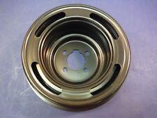 Miatamecca New Pulley Damper CrankShaft Small Nose 90-91 B6S711401A OEM