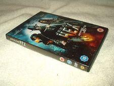 DVD Movie Jonah Hex