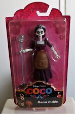 Disney PIXAR Mama Imelda from the movie COCO