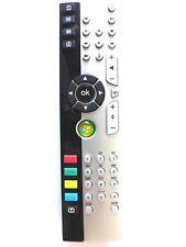 Medion PC control remoto de RF vista OR28V 0R28V receptor USB no