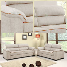 Simply Stylish Sofas Childrens Bedroom Sofas Armchairs Suites