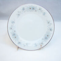 Noritake INVERNESS 6716 Bread & Butter Plate(s) Excellent
