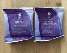 Lot Of 2 Spa Selections Brom-Start 2 oz each Bromide Reserve For Startup Refill