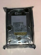 "Western Digital 1TB 3.5"" SATA Enterprise RE4 WD1003FBYX-01Y7B1 Hard Disk Drive"