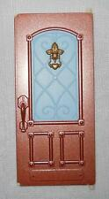 Fisher Price Loving Family Grand Dollhouse Front Door Replacement Part