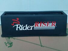 Original HealthRider Total Body Aerobic Fitness Machine Riser