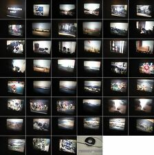 8 mm Film-Privatfilm-Casablanca-Rabat-Lanzarote Kreuzfahrt 1983-Antique Film