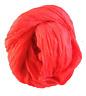 Etole chéche foulard écharpe keffieh XXL homme femme FOULARD FANTAISIE rouge