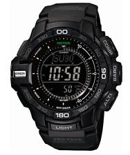 Brand New Casio PRG-270-1AJF PROTREK G-Shock from Japan