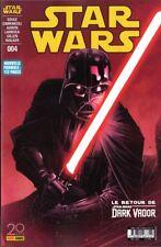 Star Wars N°4 - L'Elu | Panini Comics