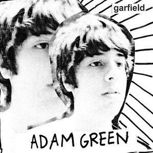Adam Green, Garfield, Excellent Explicit Lyrics