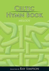 Celtic Hymn Book - Melody