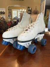 Roller Derby Skates Size 9 in Women's