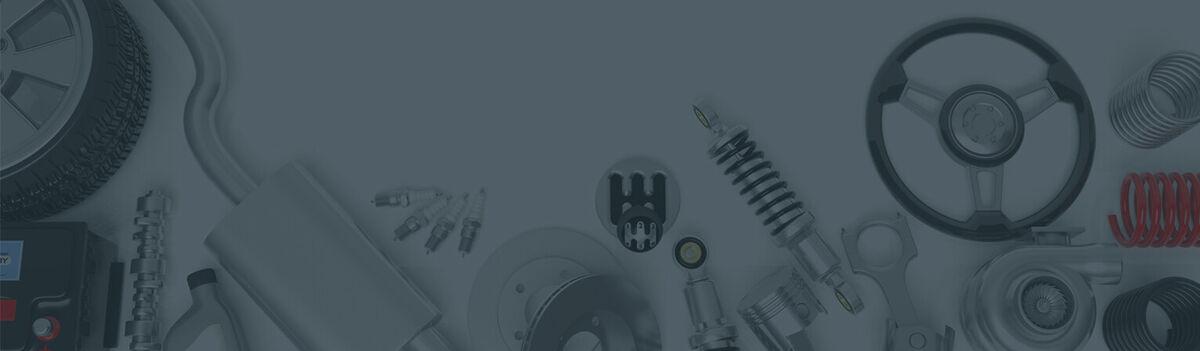 World Car Parts_UK