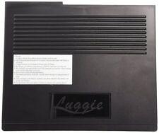Luggie Lithium Battery - Standard 10.5 AH