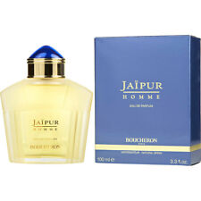 Boucheron Jaipur Perfume for Men 100ml EDP Spray