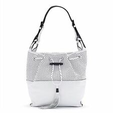 Mimco Bags & Handbags for Women