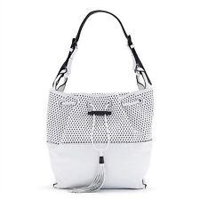 Mimco Women's Bags