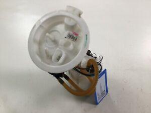 7243975-17 Fuel Pump BMW 1er (F20) M 135i 240 Kw 326 HP (03.2015- > )