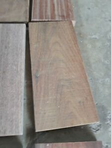 Ipe wood decking 5/4 × 6 x 12 inchs