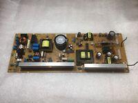 Sony KDL-32D3000 81.3cm Tv Alimentazione Psu Scheda Pcb 1 873 216 12 APS-229 1