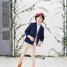 La coqueta Capri Hat Girls/Boys Summer Hat Brand New