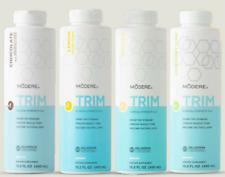 Modere TRIM - 1 Bottle / 450 ML (15.2 oz) - Your Choose Flavor!!!