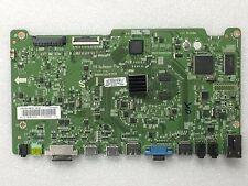 Samsung Lh55Udehlbb/Go Main Board Bn94-10250J Bn97-10467A