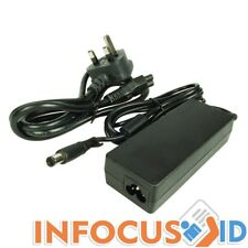 Power Supply/Adaptor for Zebra GK420D/GK420T/GK430D/GK430T/GX420D/GX430T/GT800