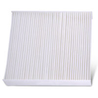 For Honda Accord Acura Civic Odyssey 35519 Cabin Air Filter Replacement Parts