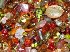 20PCS 15MM Varios Colores hexagonal en forma de Perlas de madera para la fabricación de joyas