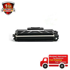 Toner for Brother TN420 DCP-7060D DCP-7065DN HL-2130 HL-2132 HL-2220 HL-2230