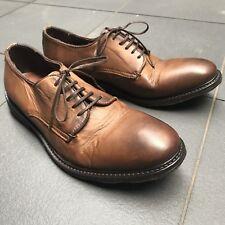 Hudson Shoes Size 40